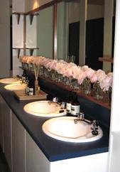 Relocatable Units   Option 2Portable Function Toilet Hire Melbourne   Ace Toilet Hire   1300  . Luxury Portable Bathrooms Melbourne. Home Design Ideas